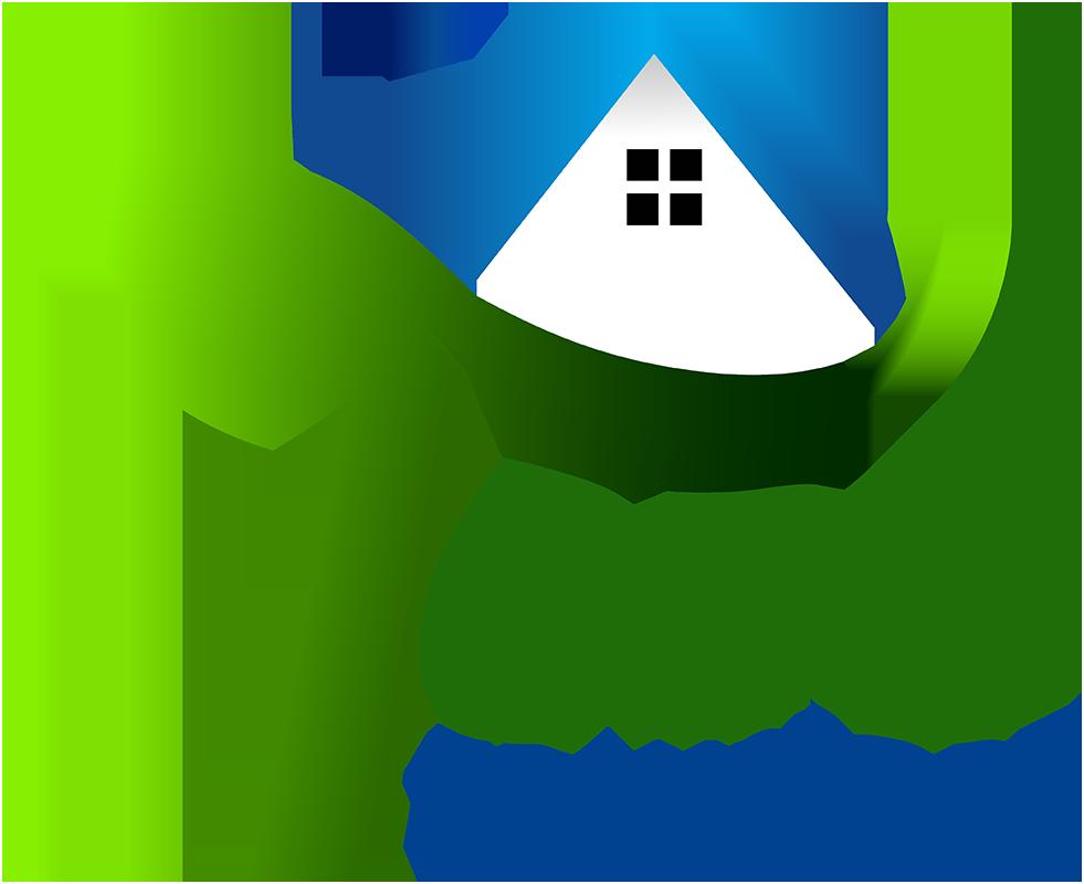 Topo Transport GmbH — expert en déménagement et nettoyage | Suisse